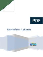 Apostila de Matemática Aplicada