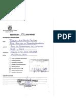 ANTECEDENTES RAS Y CUIS I.pdf