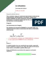 Quiz-1-Quimica-Organica.pdf