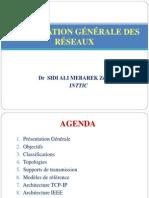 1_Present_generale_2014.pdf