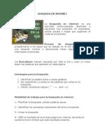 BUSQUEDA EN INTERNET.docx