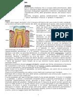 Appunti_Odontoiatriahf