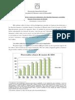 Informe-al-mes-de-marzo-de-2014-para-publicar.pdf