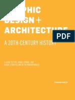 Graphic Design Basic Principles