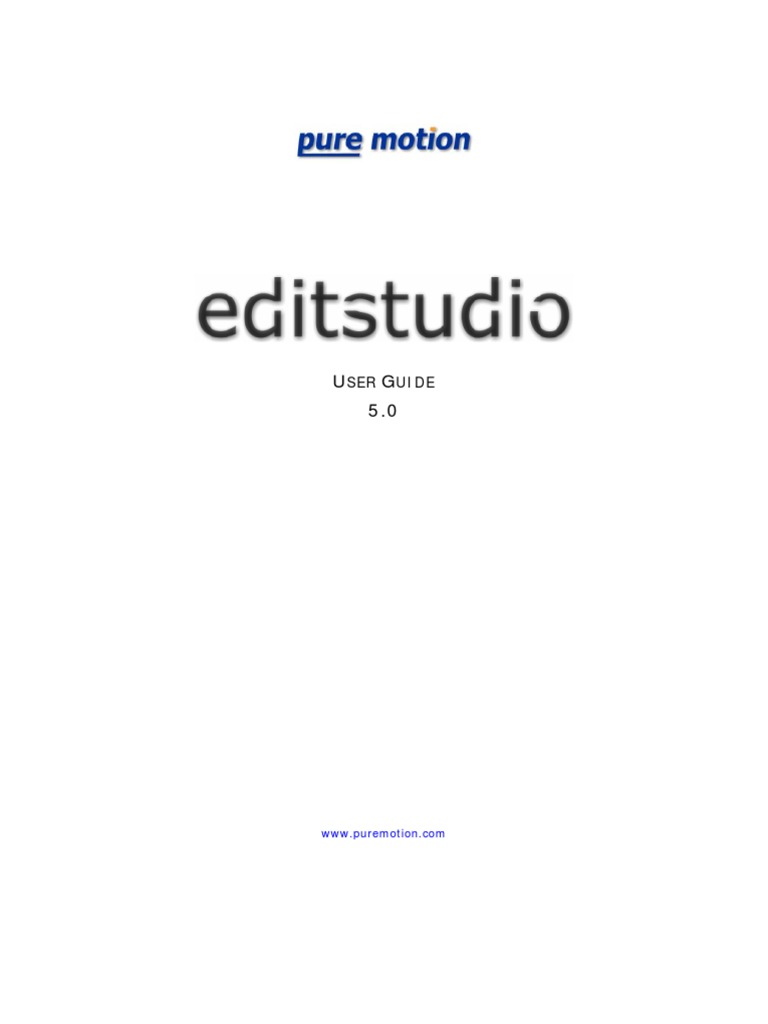 editstudio user guide 5 0 equalization (audio) internet forum  at Wiring Diagram To Hookup Mp3 Playlor For Split Track