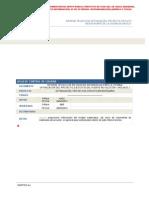 140310 INF TÉC PTE REV MOLINOS 2