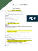 Act 4 50 DE 50 FRED.docx