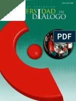 Resultados de los procesos de capacitación en alfabetización empresarial desarrollados en  Corredores y Golfito, durante el periodo 2007-2008