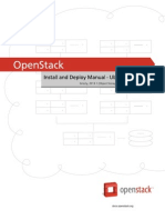 Openstack Install Guide Apt Grizzly (1)