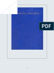 Israel Britain or Anglo-Saxon Israel by Adam Rutherford, in Russian language! - ИЗРАИЛЬ-БРИТАНИЯ ИЛИ АНГЛОСАКСОНСКИЙ ИЗРАИЛЬ, АДАМ РУТЕРФОРД