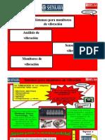 vibradores de shinkawa.pdf