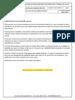 Analisis de Costo(08!07!2013)