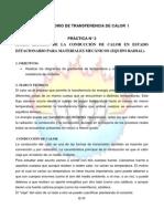 Informe 3.1