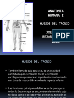 toraxoseo-130428170906-phpapp02