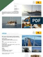 Bici e barca in Golfo di Napoli e costiera amalfitana