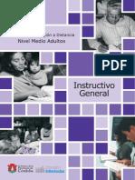 instructivo_docente