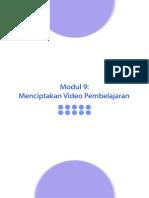 modul9