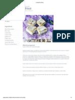 Cremsnit cu frisca.pdf