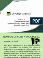 His2buni1n2cde Convivencia Social.doc
