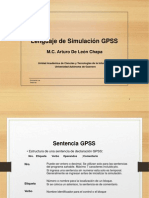 GPSS-Bloques Descripcion Con Ejemplos Resueltos
