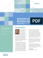 alteryx_issue4