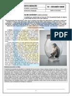 Fobias o medo está fora do controle_(JOÃO OLIVEIRA)_(Revista).pdf