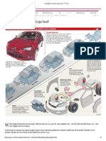 Carmaking_ a Drive to Lego Land - FT