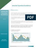 informe-coyuntura-marzo-2014