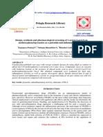 DPS-2011-2-1-194-200.pdf