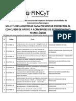 SOLICITUDES ADMITIDAS QUE PASAN A PROYECTO_EXTENSIONISMO_02.04.14.pdf