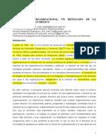 Articulo Isomorfismo2008