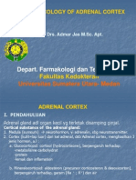 MS.K.47.Pharmacology of Adrenal Cortex (2)