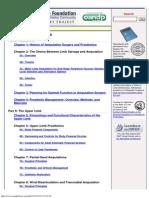Atlas of Limb Prosthetics _ O&P Virtual Library