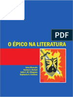 O_Epico na Literatura.pdf
