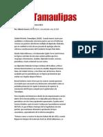 28-03-2014 Hoy Tamaulipas - Maratón Internacional Reynosa 2014.