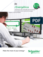 Brochure Power Logic