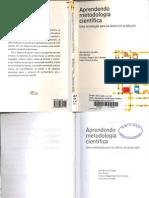aprendendo_metodologia_cientifica