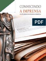Gloss a Rio Conhece n Do Aim Prensa