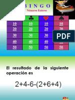 104134802-BINGO-Numeros-Enteros-y-Fraccionarios.pdf