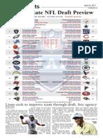GRCC - Cat 11 - Sports Column - Dana Finkler Pt 1