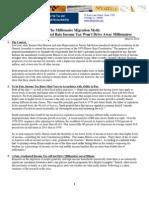 Millionaire Migration Study CTBA FINAL