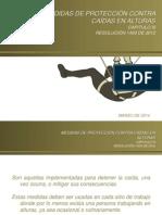 Exposicion Medidas de Proteccion (Final)