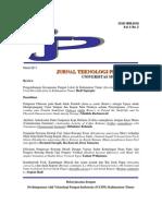 Aktivitas Antioksidan Kopi Robusta dan Kayu Manis.pdf