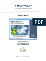 products_wrplot_resources.pdf
