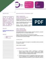 tarjeta de encargo.pdf