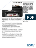 Tmp Epson WorkForce WF 3520DWF Datenblatt 1070214823