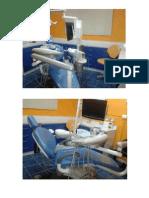 fotos de clínica