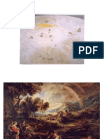 ART TEST EXAMPLES