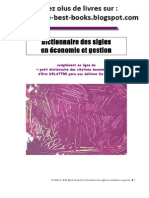 Dictionnaire-des-sigles-en-économie-et-gestion