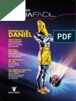 Estudo Daniel 02